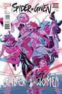 Spider-Gwen Vol 2 7