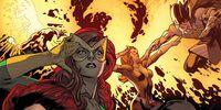 All-New X-Men Vol 1 5
