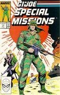 G.I. Joe Special Missions Vol 1 13