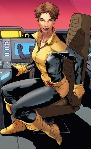 File:Katherine Pryde (Earth-616) from Iceman Vol 3 2 001.jpg