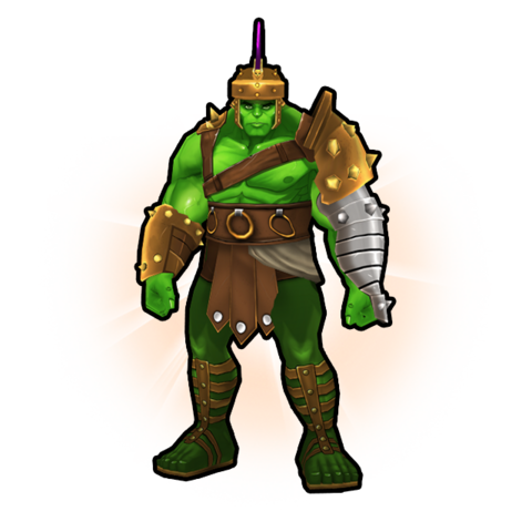 File:Bruce Banner (Earth-TRN562) from Marvel Avengers Academy 012.png