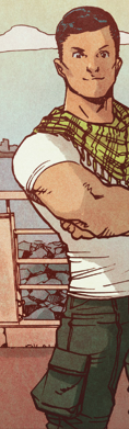 File:Jonah (Earth-616) from Ms. Marvel Vol 4 8 001.png