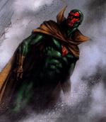 Jonas (Earth-10223) from What If? World War Hulk Vol 1 1 0001