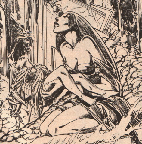 File:K'yndarii from Marvel Preview Vol 1 15 001.png