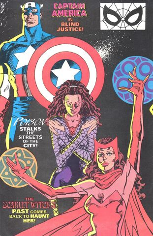 File:Marvel Comics Presents Vol 1 60 back.jpg
