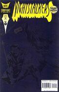 Nightstalkers Vol 1 14