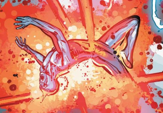 File:Norrin Radd (Earth-21261) from Age of Ultron vs. Marvel Zombies Vol 1 1 0001.jpg