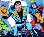 Primus (Archko) (Earth-616) from Marvel Spotlight Vol 2 4 0001