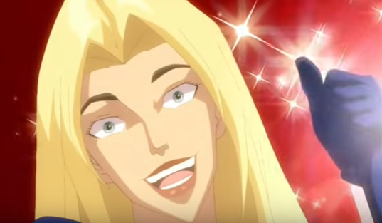 File:Susan Storm (Earth-135263) from Fantastic Four World's Greatest Heroes Temporada 1 22.png