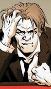 Alexander Apex (Earth-616) from Daredevil Vol 5 8 001