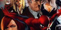 Amazing Spider-Man Vol 1 645