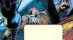 Charlie-27 (Earth-71166) Fantastic Four the End Vol 1 6