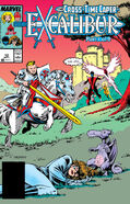 Excalibur Vol 1 12