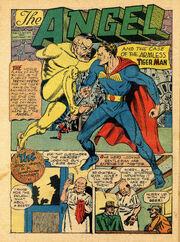 Marvel Mystery Comics Vol 1 26 007