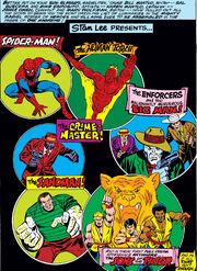 Marvel Team-Up Vol 1 40 001