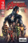 Uncanny Avengers Vol 3 15