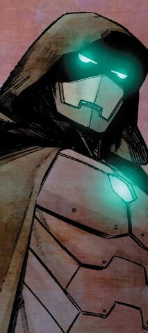File:Victor von Doom (Earth-616) from Infamous Iron Man Vol 1 4 008.jpg