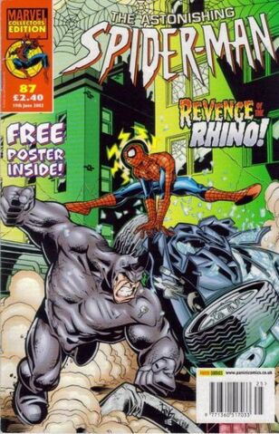 File:Astonishing Spider-Man Vol 1 87.jpg
