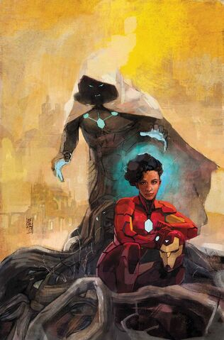 File:Infamous Iron Man Vol 1 9 Textless.jpg