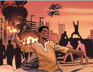 File:Jabari Village from Black Panther Vol 6 4 001.jpg