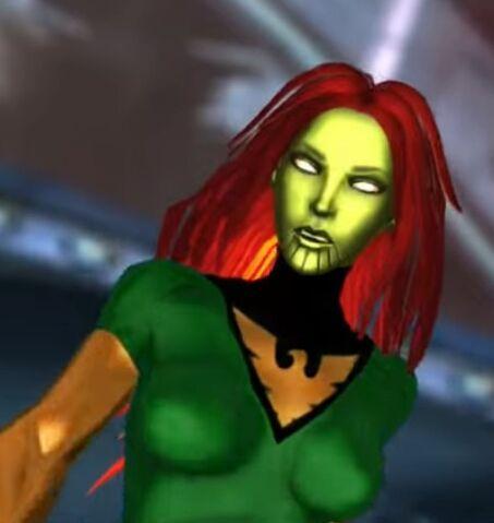 File:Jran Grey (Skrull) (Earth-TRN219) from Marvel Avengers Battle for Earth 0001.jpg