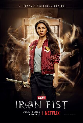 File:Marvel's Iron Fist poster 004.jpg