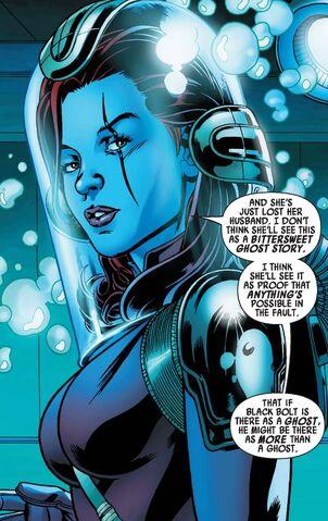 File:Ra-Venn (Earth-616) from Realm of Kings Inhumans Vol 1 4 0001.jpg