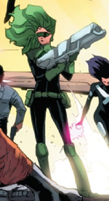 File:Abigail Brand (Earth-616) from X-Men Legacy Vol 2 22.jpg