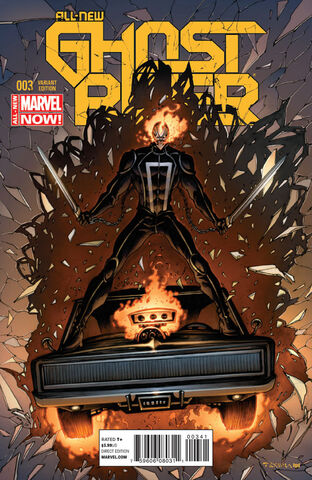 File:All-New Ghost Rider Vol 1 3 Texeira Variant.jpg