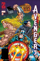 Avengers Vol 1 396.jpg