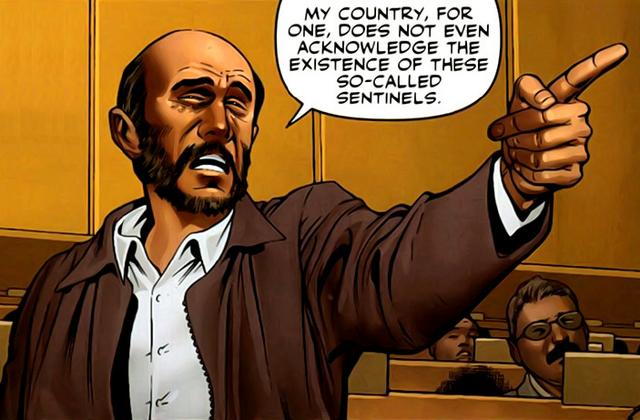File:Mahmoud Ahmadinejad (Earth-616) from X-Men Schism Vol 1 1 0001.png