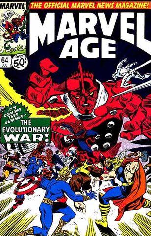 File:Marvel Age Vol 1 64.jpg