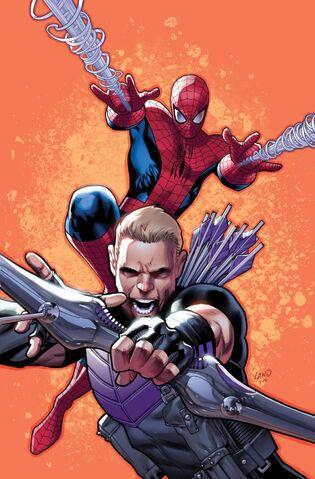 File:Occhio di Falco E Spiderman 01.jpg