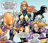 Omega Flight (Earth-5019) from Alpha Flight Vol 3 10.jpg