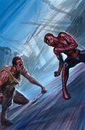 Amazing Spider-Man Vol 4 28 Textless