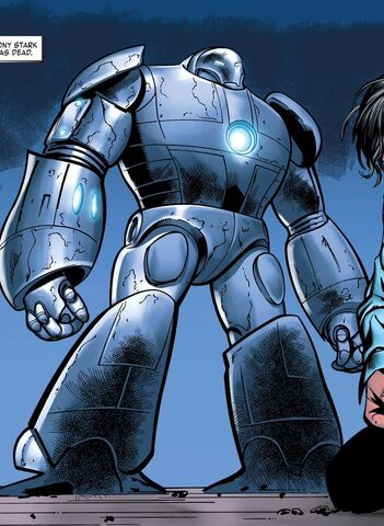 File:Ho Yinsen (Earth-14029) from Iron Man Fatal Frontier Infinite Comic Vol 1 9 001.jpg