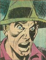 Paul Carpenter (Earth-616) from Giant-Size Dracula Vol 1 4 0001