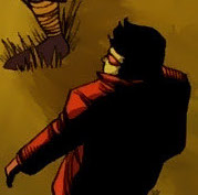 Secret Invasion Vol 1 5 page 22 Simon Williams (Skrull) (Earth-616)
