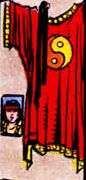 Shang-Chi (Earth-9200)