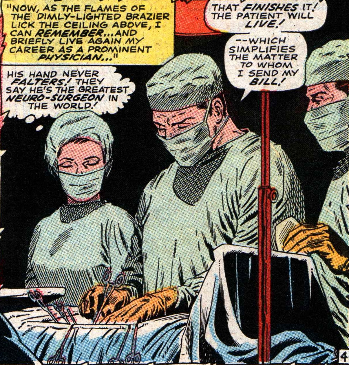ファイル:Stephen Strange (Earth-616) performs surgery in Doctor Strange Vol 1 169.jpg