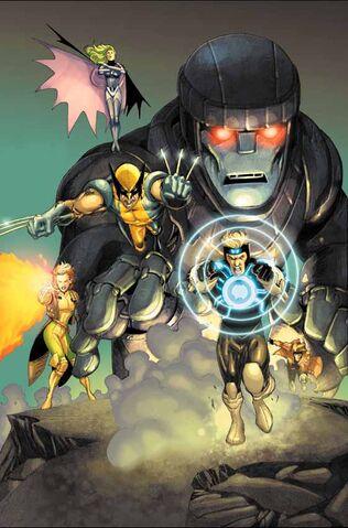 File:X-Men Vol 2 179 Textless.jpg