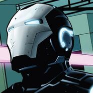 Anthony Stark (Earth-616) from Iron Man Vol 5 3 013