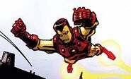 Anthony Stark (Earth-TRN237) from X-Factor Forever Vol 1 3 0001