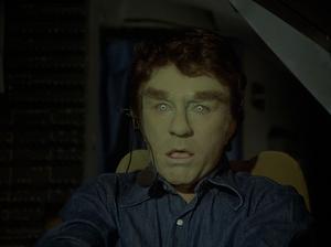 David Banner (Earth-400005) from The Incredible Hulk (TV series) Season 1 7 001