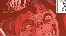 File:Erik Josten (Earth-13264) from Age of Ultron vs Marvel Zombies Vol 1 4 001.jpg