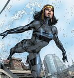 Jet Zola (Earth-616) from Captain America Vol 7 16.NOW 0001