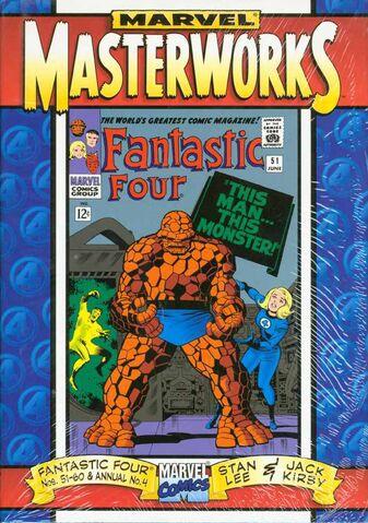 File:Marvel Masterworks Vol 1 28.jpg