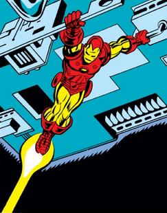 File:Anthony Stark (Earth-616) from Iron Man Vol 1 67 001.jpg
