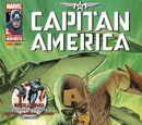 Comics:Capitan America 8