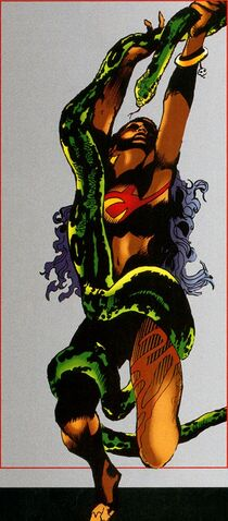 File:Marie Laveau (Earth-616) from Official Handbook of the Marvel Universe Horror 2005 Vol 1 1 001.jpg
